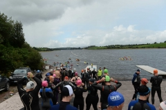 Musgrave Triathalon11 (Daragh Mc Sweeney's conflicted copy 2015-08-31)
