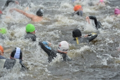 Musgrave Triathalon39 (Daragh Mc Sweeney's conflicted copy 2015-08-31)