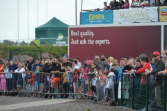 Musgrave Triathalon64 (Daragh Mc Sweeney's conflicted copy 2015-08-31)