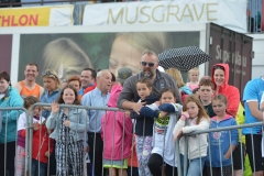Musgrave Triathalon69 (Daragh Mc Sweeney's conflicted copy 2015-08-31)