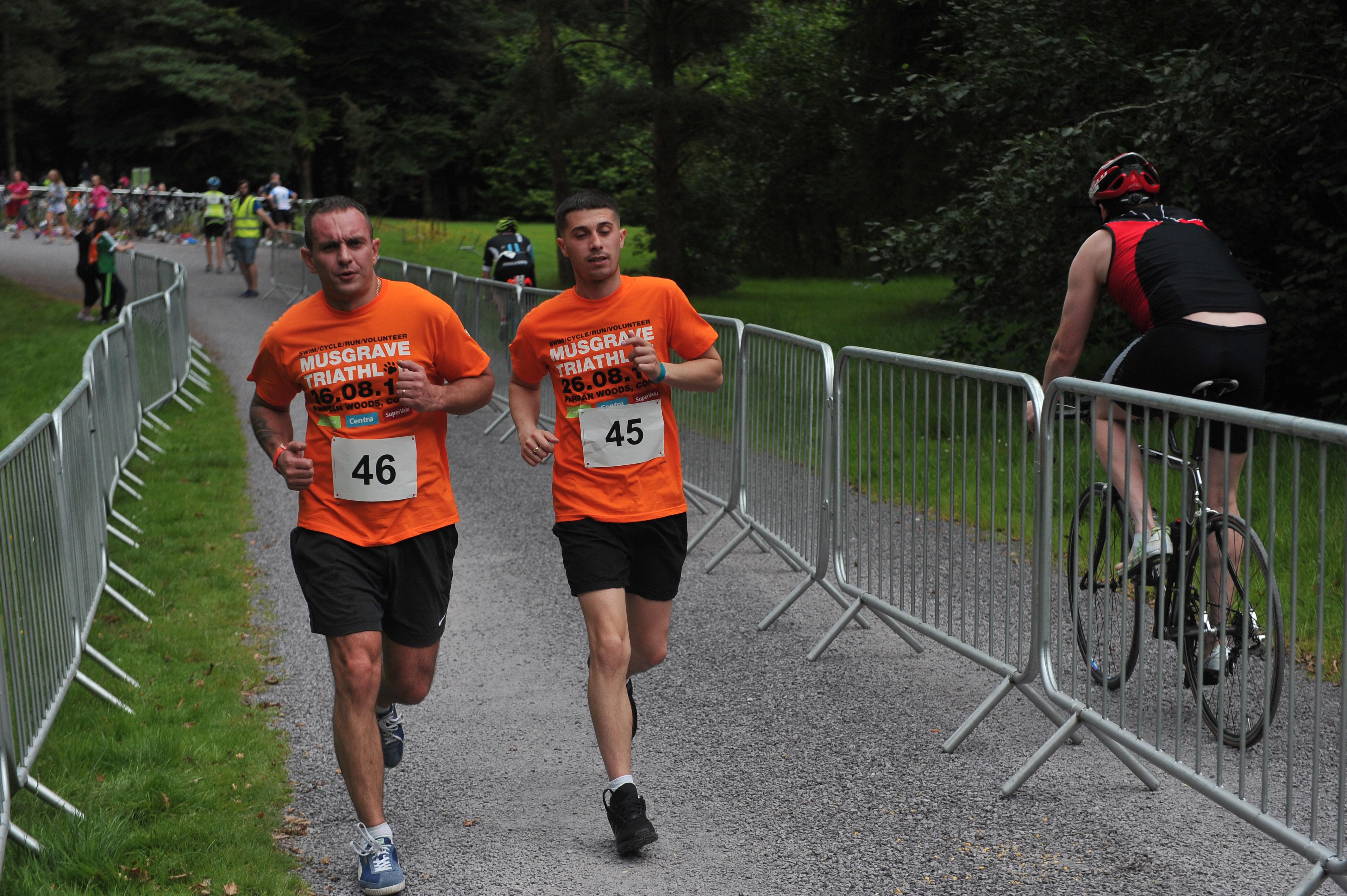 Pic 19 Run
