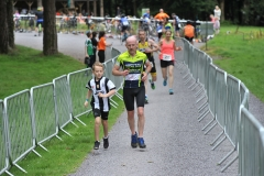 Pic 20 run