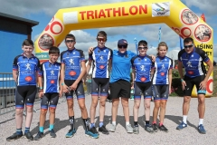 REPRO FREE.